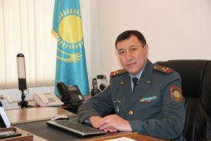 Kulshimbaev I