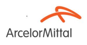 arcelormittal-logo2