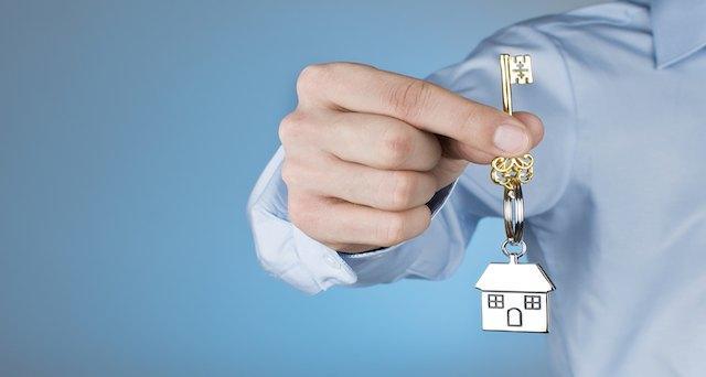 Житель Псковской области заплатил мошеннице 300 тысяч за квартиру в Кандалакше