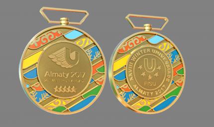 7-medali